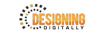 Designing-Digitally
