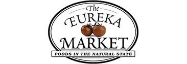 Eureka-Market