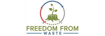 Freedom-From-Waste