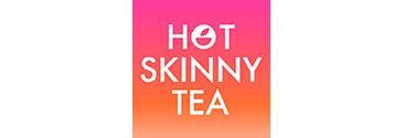 Hot-Skinny-Tea