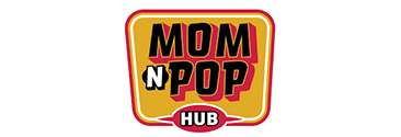Mom-n-pop-Hub