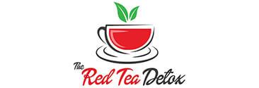 Red-Tea-Detox