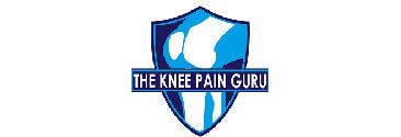 The-Knee-Pain-Guru