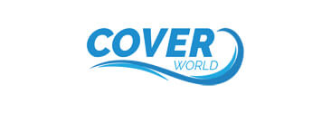 Cover-World