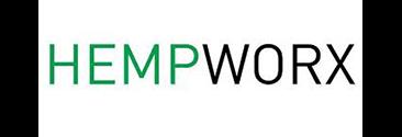 Hempwork